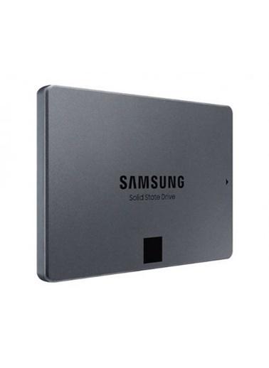 Samsung 2Tb 860 Qvo Mz-76Q2T0Bw Ssd Renkli